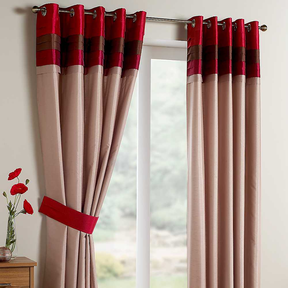 Curtains - Images of curtans ...